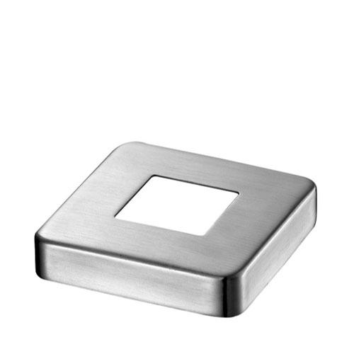 Крышка для квадратной стойки 40×40